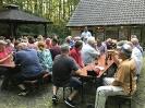 Sommer-Grillen 2017_10