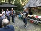 Sommer-Grillen 2017_15