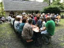Sommer-Grillen 2017_9