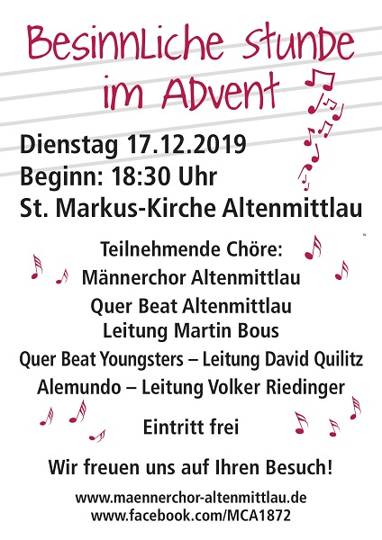 Werbung-Advent-2019_1